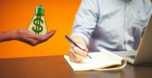 молба за бърз заем