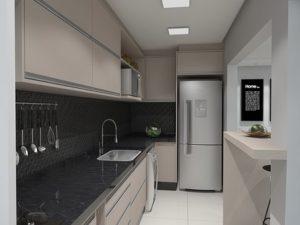 мебели кухня
