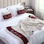 удобни легла